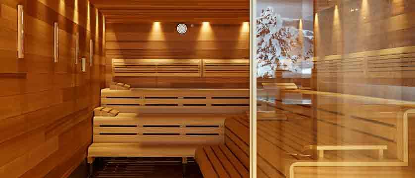Switzerland_Davos_Hotel_Seehof_sauna2.jpg